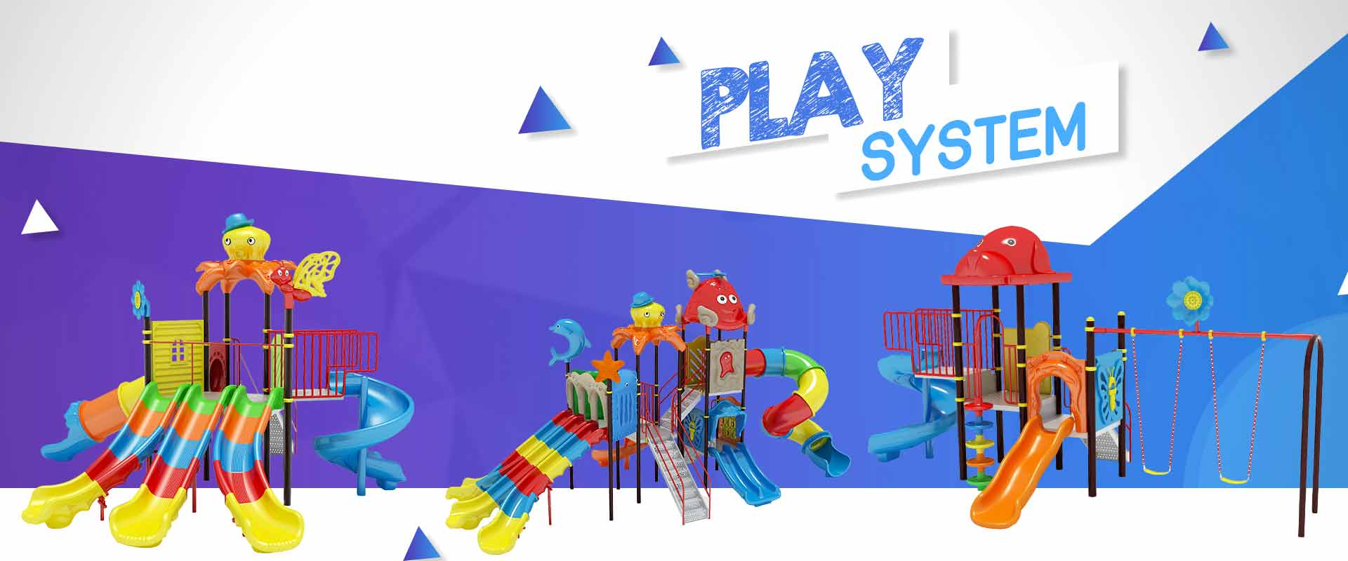 Outdoor Multiplay System Manufacturers In Vellore