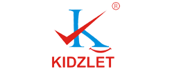 Kidzlet Play Structures Pvt. Ltd.